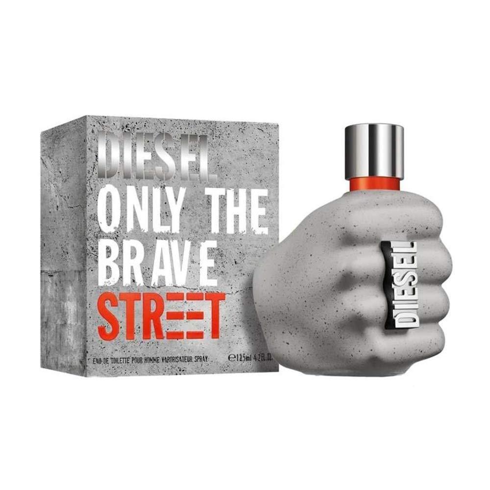 Diesel Diesel Only The Brave Street By Diesel for Men