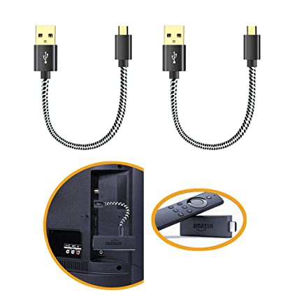 NEW DRIVERS: AMAZON FIRE DEVICES USB