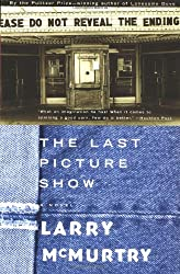 The Last Picture Show (Thalia)