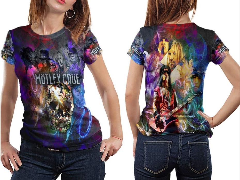 3XL Niade Custom New Alternative Metal Band Fans Fullprint Sublimation Men TOP Shirt Size S