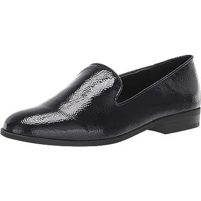 Bandolino Footwear Women's Lima Loafer | Loafers & Slip-Ons
