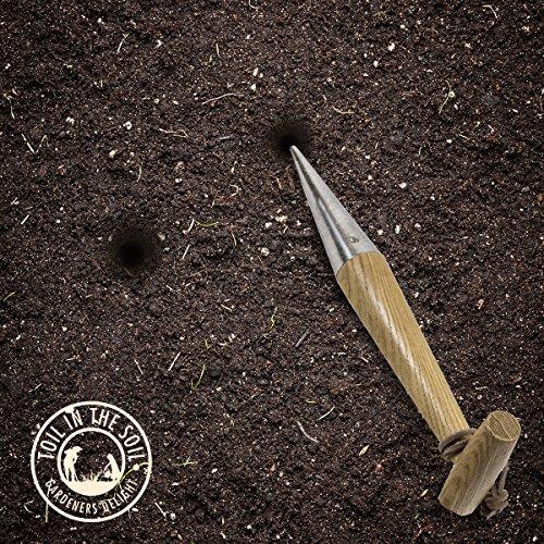 Images videos for Hand held garden spade