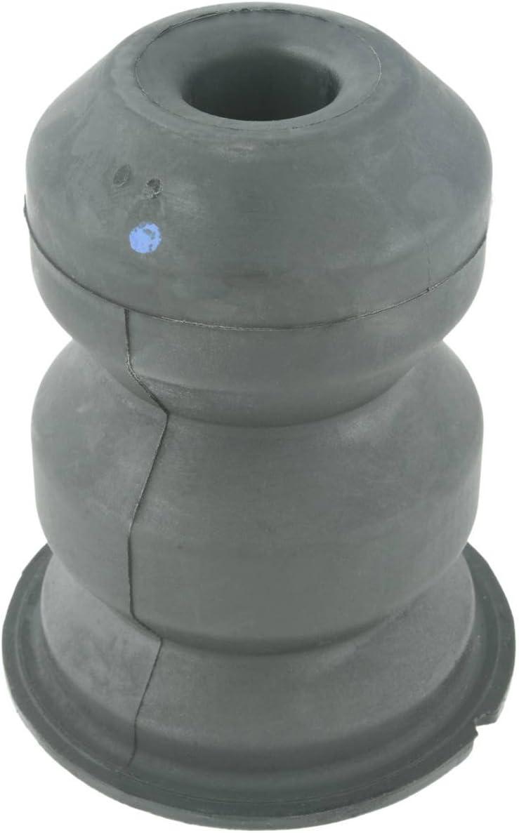 Rear Spring Bumper Strut Shock Bump Stop FEBEST KD-SORR OEM 55151-3E000