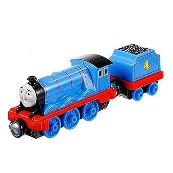 Play Sus Thomas Gordon N Amigos Y Locomotora Take Mattel 8n0OwPkNX