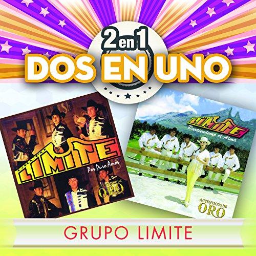 Grupo L mite - 2en1 (CD)