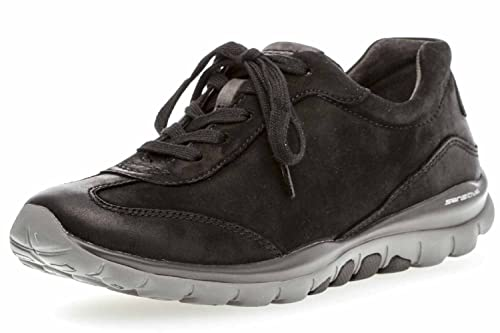 1a3d4bb5a28ce Gabor Shoes Rollingsoft