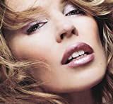 Superhits (CD Album Kylie Minogue, 33 Tracks)
