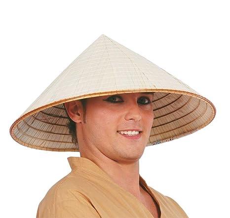 Risultati immagini per cappello vietnamita