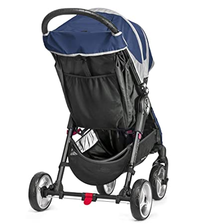 Baby Jogger Universal-Taschenkonsole passt auf nahezu alle Baby Jogger Kinderwagen