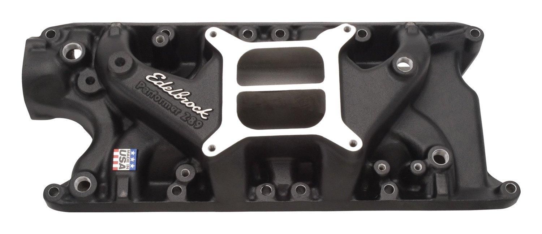 Edelbrock 21213 Intake Manifold