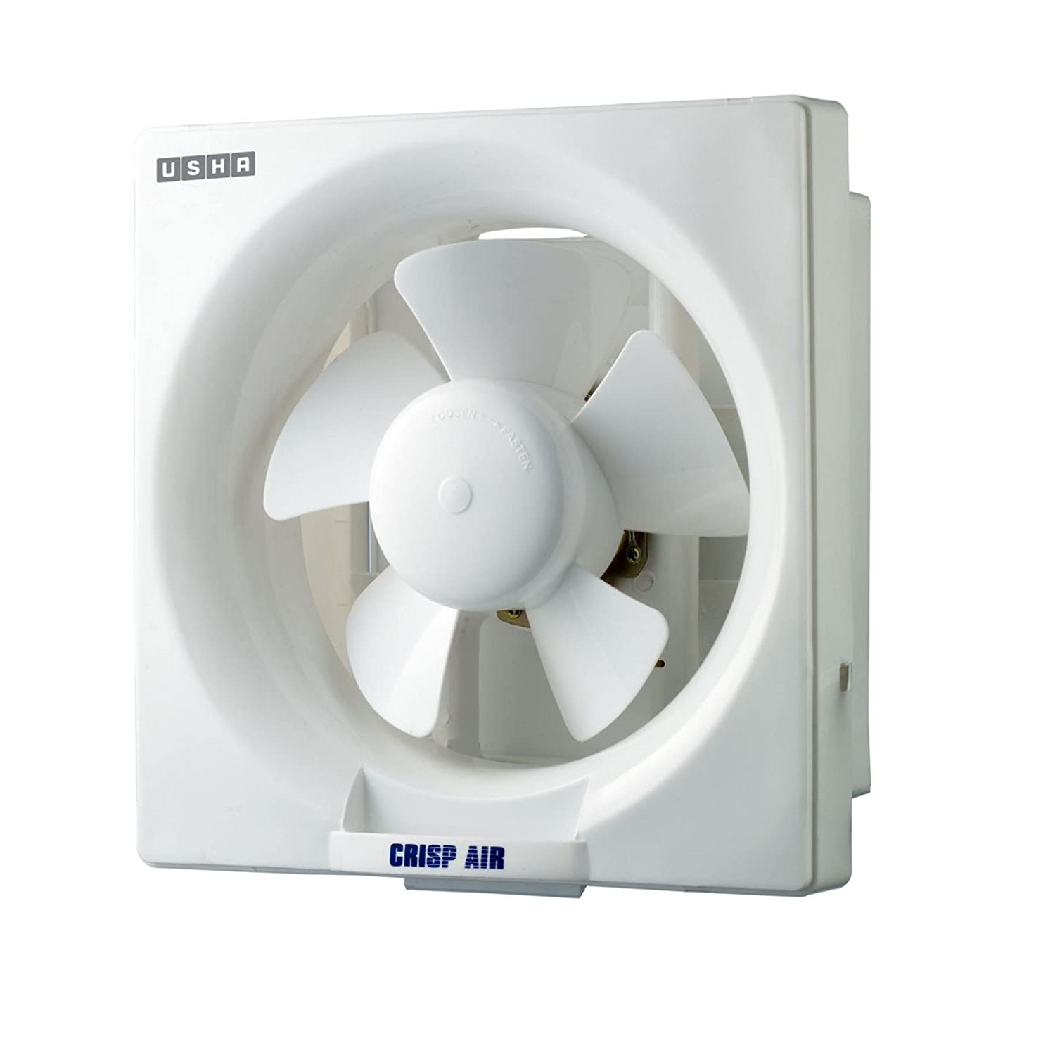 Online kitchen exhaust fan besto blog for Kitchen exhaust fan