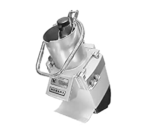Hobart FP250-1 Continuous Feed Food Processor