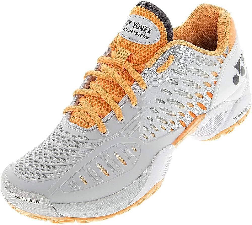 YONEX SHT Eclipsion Women's Tennis Shoe