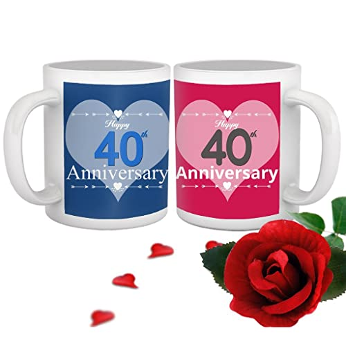 Marriage Gift For Friend Buy Marriage Gift For Friend Online At