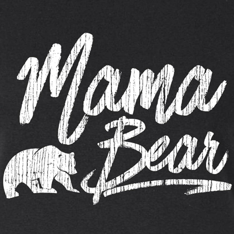 Mama Bear T Shirt, Man Cub, Brother Bear Sister Bear Shirt, Matching Toddler Tee