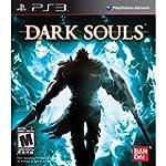 Dark Souls - PlayStation 3 Standard E...