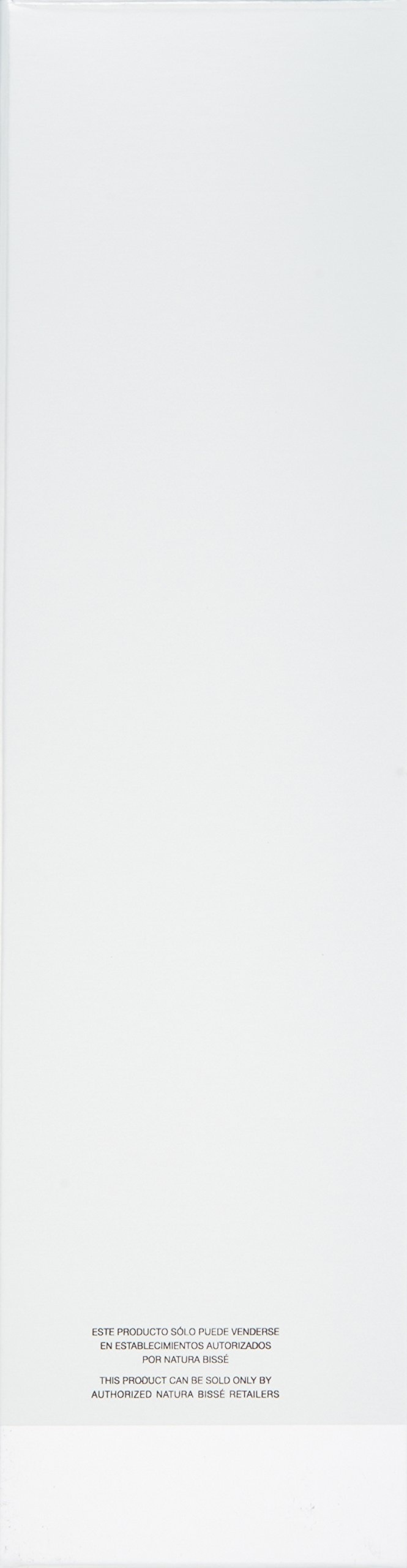 Natura Bisse Diamond White Clarity Toning Lotion, 7.0 fl. oz. by Natura Bisse (Image #7)