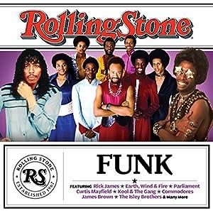 Various - Rolling Stone Cover Album