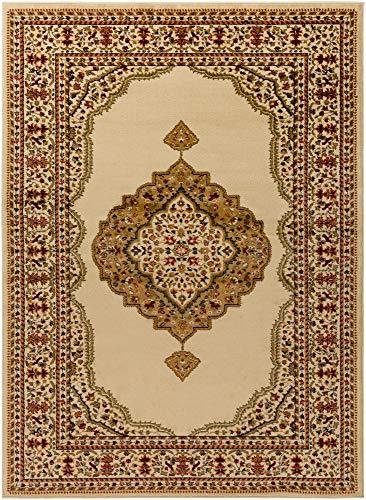 Surya MAH4601-6796 Marash Traditional Area Rug 6'7