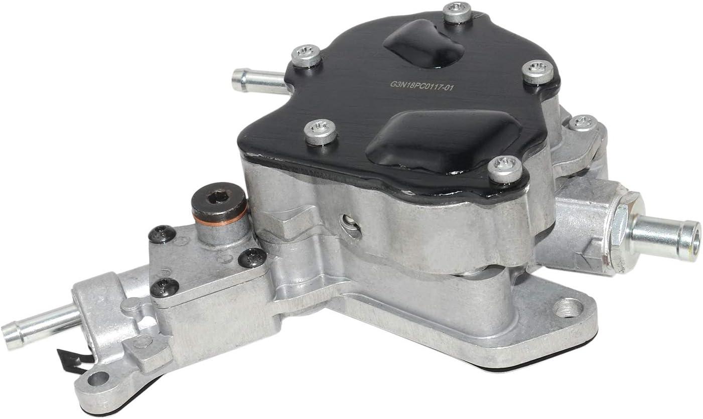 Pompa per carburante 1100630 3M219350AA 038145209