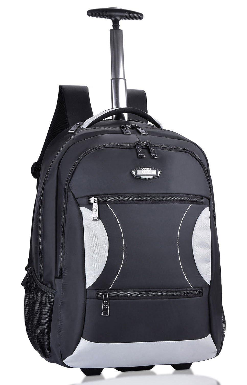 110e03f73b34 Amazon.com  Rolling Backpack