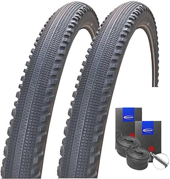10er Fahrrad Ventileinsatz herausnehmbar ohne Schläuche Tubeless Ku C WQ MW XWUW