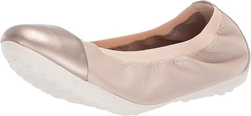 Activo Catarata Frank Worthley  Geox Jr Piuma Ballerine Bambina: Amazon.it: Scarpe e borse