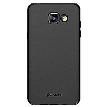 Amzer 98180 Samsung Galaxy A5 2016 Tok