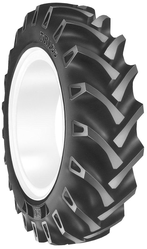 BKT TR135 Lawn & Garden Tire - 11.2-28 8-Ply