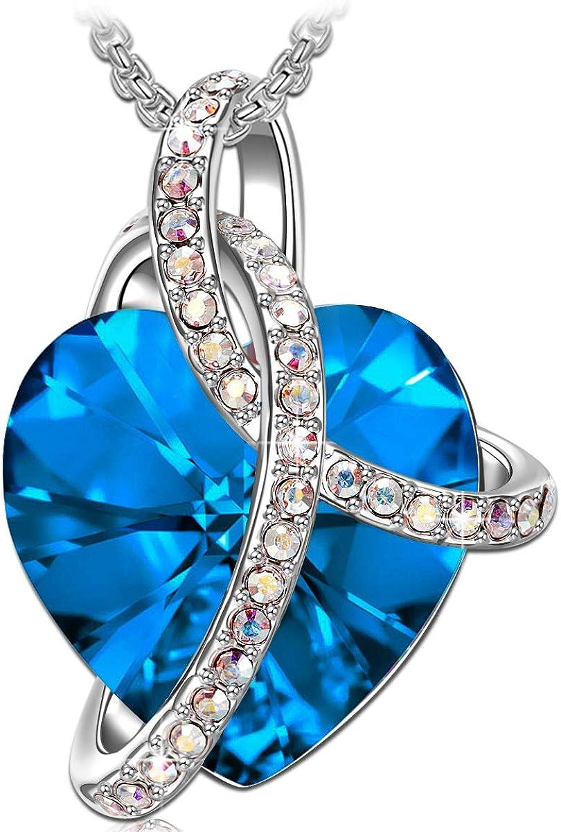 acheter bijoux femme 4 fois sans frais