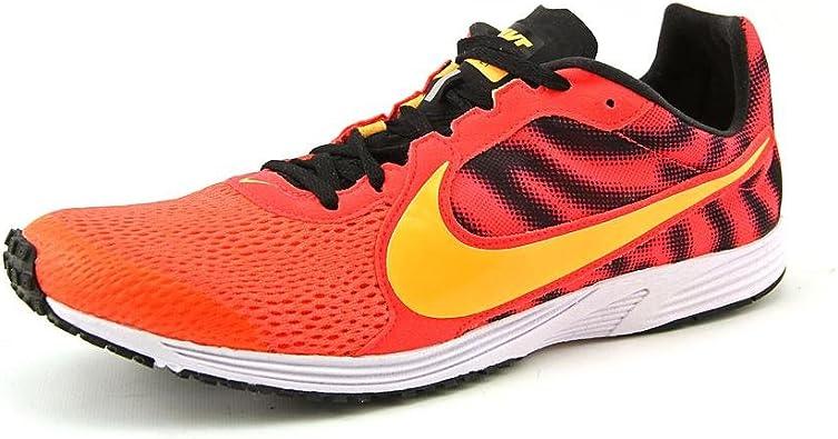 Nike Zoom Streak Lightweight