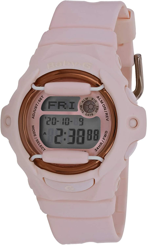 Casio G-Shock BG-169G Reloj digital activo