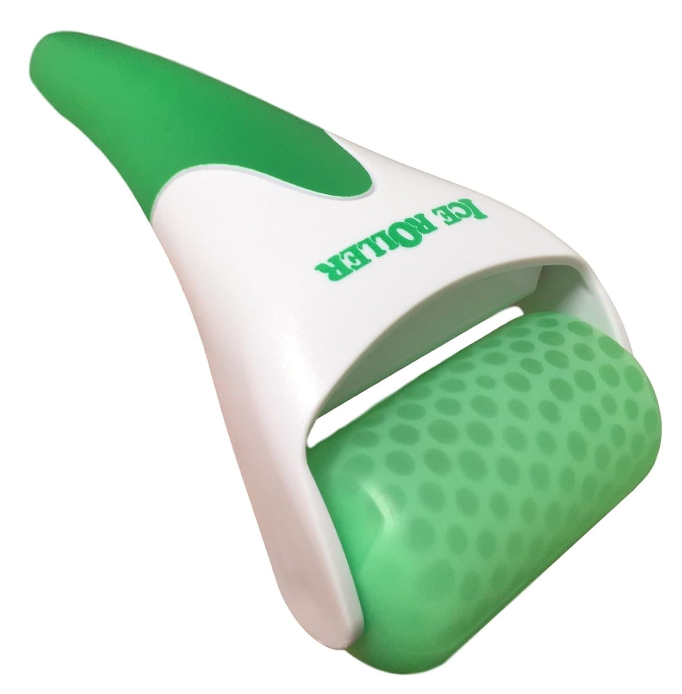 Masajeador fácil para acné y arrugas, para cuerpo y rostro, bolita de terapia en frío y helada Boodle