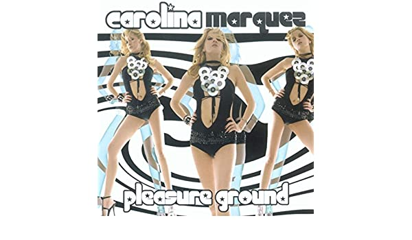 marquez ground Carolina pleasure