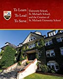 img - for To Learn, To Lead, To Serve by Ian Mugridge (2015-11-12) book / textbook / text book