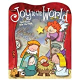 img - for Joy to the World book / textbook / text book