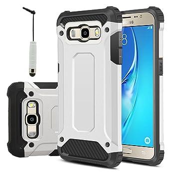 HCN PHONE - Carcasa para Samsung Galaxy J5 (2016 ...