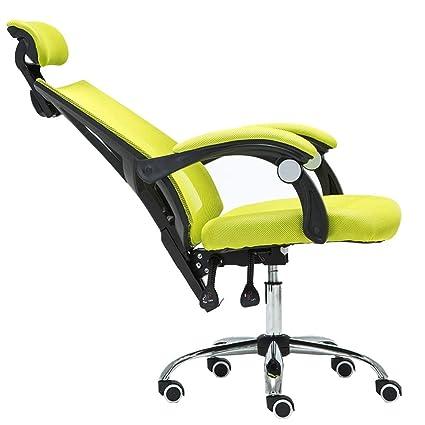 Poltrone Relax Longue Wq Schienale Da Ufficio Et Chaise Con Sedia n0mNvw8