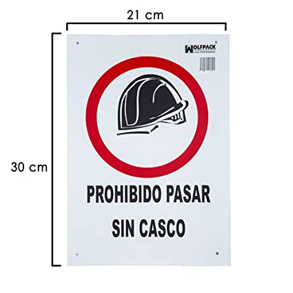 Amazon.com: Wolfpack Helmet 15050535 Arrangement Prohibited ...