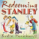 Bargain Audio Book - Redeeming Stanley