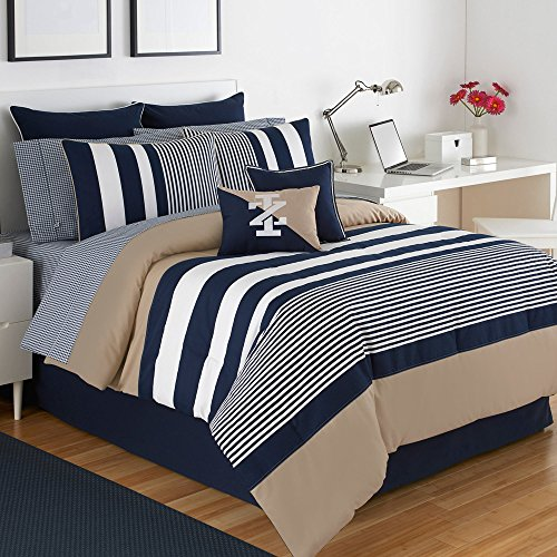 buy nautical map california king comforter set in white nautical bedding sets webnuggetz 588