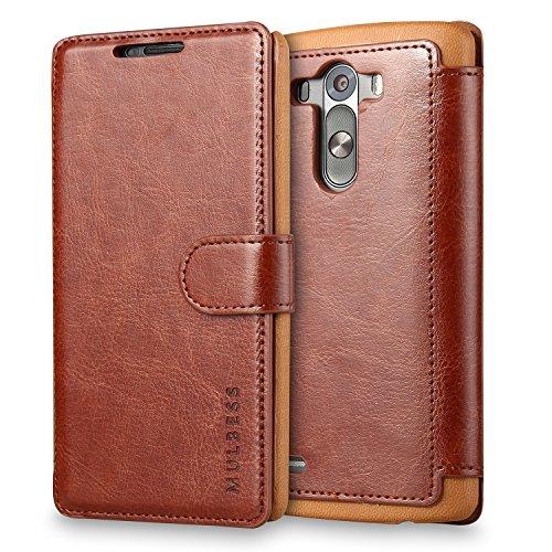 LG G3 Case Wallet