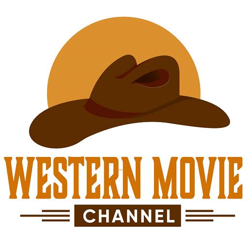 Western Movie Channel