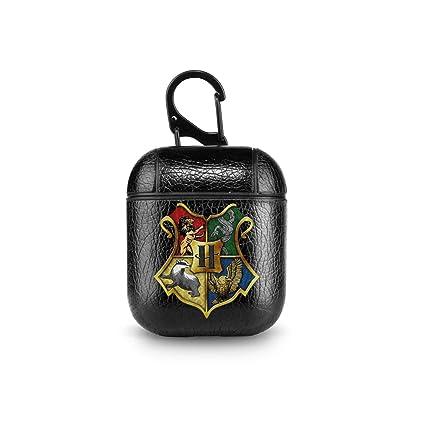 Harry Potter Airpod Case D46358