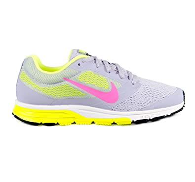 3122181d497c NIKE air Zoom Fly 2 Womens Running Trainers 707607 Sneakers Shoes (UK 5.5  US 8 EU 39