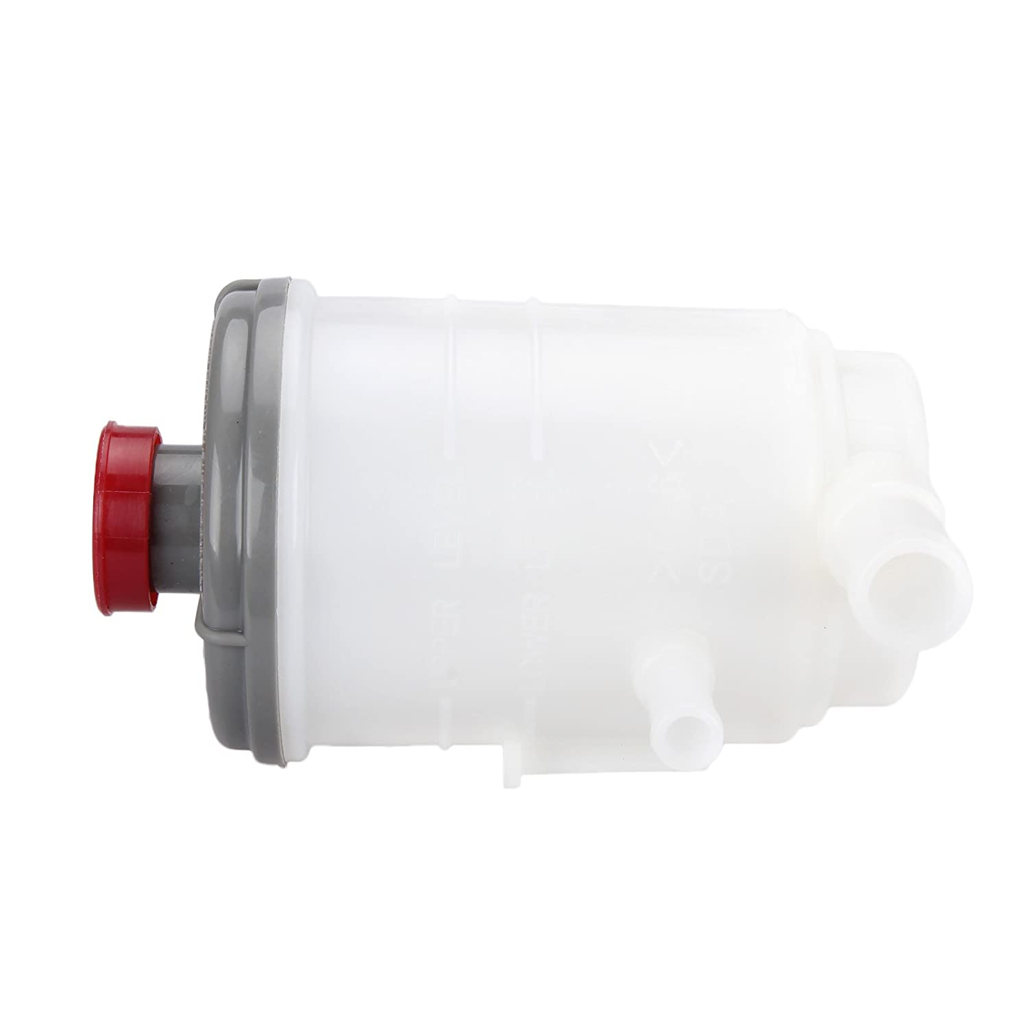 Power Steering Pump Reservoir 53701 SDA A01 For Honda Accord 03-07 From Madlife Garage