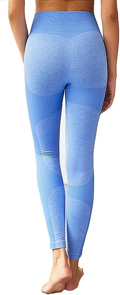 Fitness Workout Yoga Pants Joggers Active,Solid Colors Leggings Jersey Cow Print Yoga Leggings,Capri Yoga Pants Sport Stretch Leggings