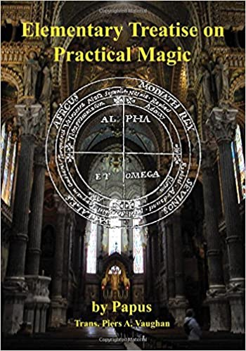 Amazon elementary treatise on practical magic 9781947907027 amazon elementary treatise on practical magic 9781947907027 gerard encausse papus piers a vaughan books fandeluxe Images