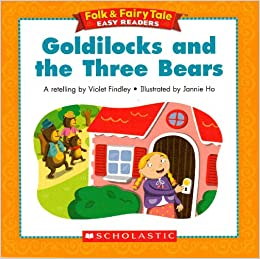 「folk&fairy tale easy readers」の画像検索結果