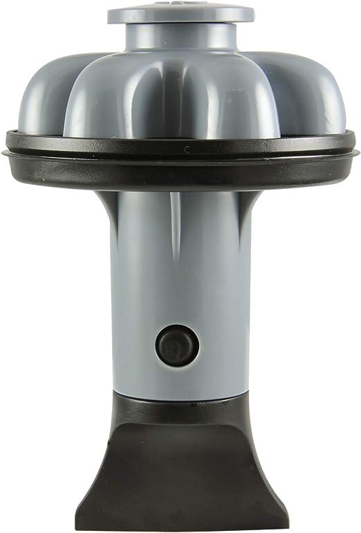 Amazon.com: DANCO (DG2-P) Disposal Genie 2.0 colador de ...